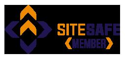 DTB_SiteSafe